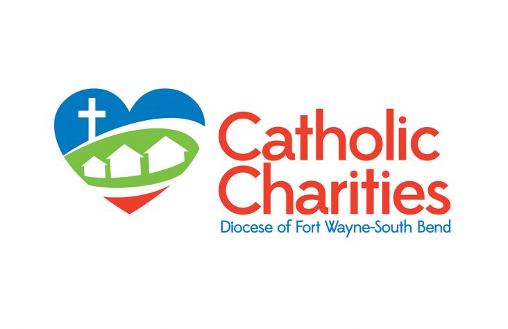 Catholic Charities leverages experience, expertise to handle potential immigration policy changes