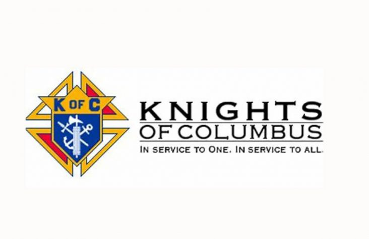 Kelly to succeed Anderson as Knights of Columbus CEO