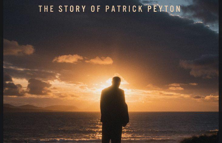 Pray: The Story of Patrick Peyton