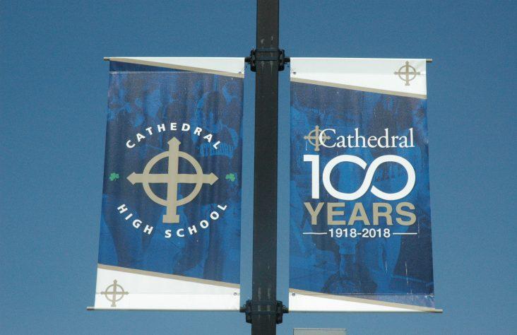 Indiana court dismisses ex-Catholic high school teacher's lawsuit