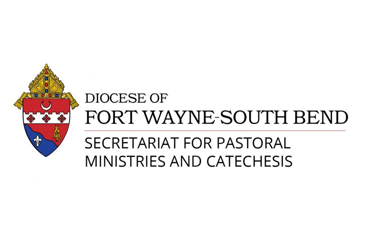 Loesch appointed to head Secretariat for Pastoral Ministries and Catechesis