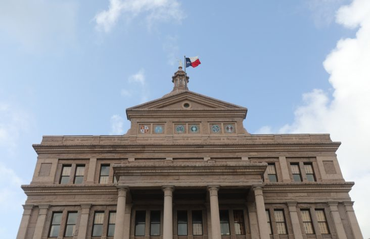 Supreme Court rules against blocking Texas' abortion ban