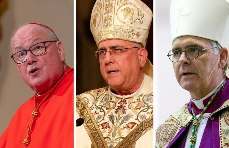 Bishops reject abortion funding in budget bill's health care provisions