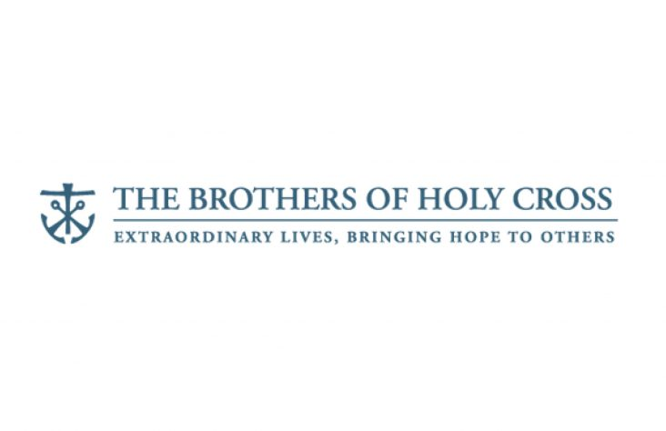 Holy Cross Brothers to celebrate jubilees