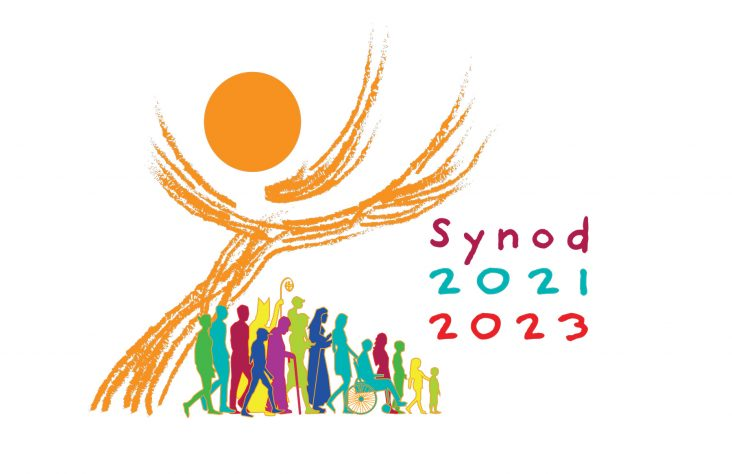 Synodal process looks to hear from voices on the margins of the Church